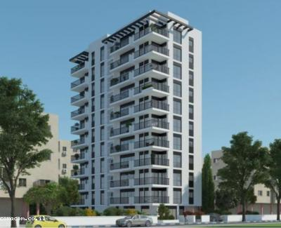appartment Bat Yam
